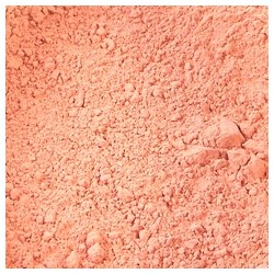 JOINT CORAIL 1 Kg