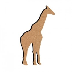 GIRAFE MEDIUM